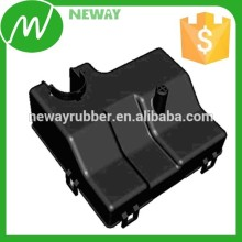 Injection Molding Plastic Case In PP TD20
