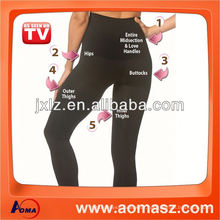 Wholesale Spandex And Nylon Sexy Women Leggings Fabric