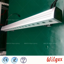 Led Wall Wash Light Bar