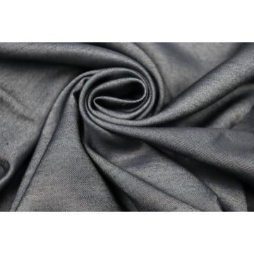 Good Quality Fashion R/T Polyester Rayon Denim Fabric