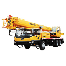 Zoomlion Rough Terrain Crane RT75