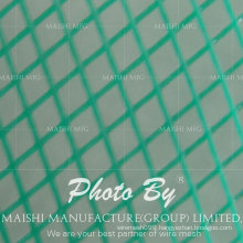 Anti Bird Netting HDPE Plastic Netting