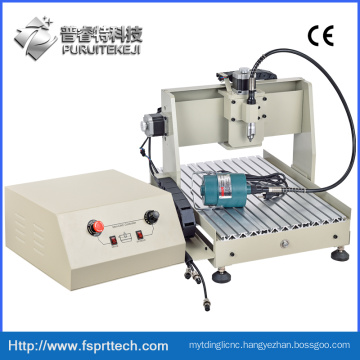 Industry Machinery CNC Cutting Tools Stone CNC Router