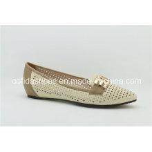 16ss Fashion Trendy Casual Women Shoes