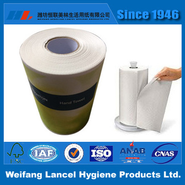 High Quality Household Kitchen Towel