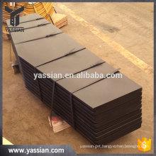 Cheap price 16Mnb steel construction equipment d8 cutting edge 7d1158