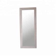 Factory wholesale cheap folding dressing mirror