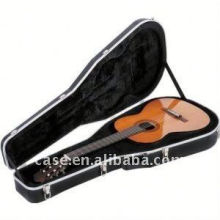 alu ABS guitar case tool box