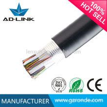 Cable multi pares cable cat6 12 pares