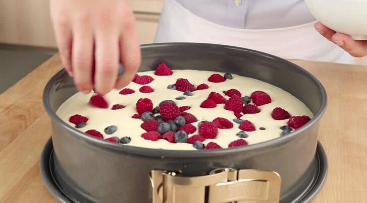 Cake Pan-1