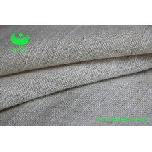 Polyester Linen Sofa Fabric (BS6004)