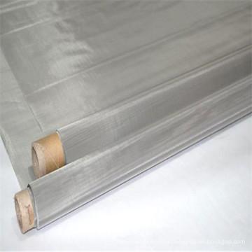 Нержавеющая сталь 904l тканые сетки /проволочной сетки
