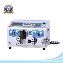 Best Scrap Wire Cable Stripping Machine, Automatic Wire Cutting Machine