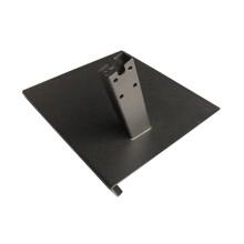 Подгонянная деталь металла штемпелюя, автоматическая запасная часть, точное оборудование CNC
