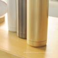 Vácuo da garrafa de água dos esportes 12oz de aço inoxidável