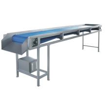 Plastic Net Belt Conveyor (JM-WDJ)