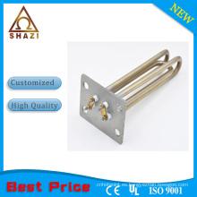 Calentador eléctrico de agua piezas de calefacción