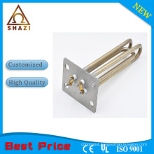 electric water heater heating parts