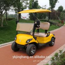 nuevo coche de gasolina de China 150cc con muchos asientos