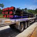 K55 OCTG oil field SMLS steel casing tubing