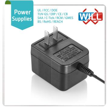 CCC cetificate 5.5v 42v ac dc adaptador de alimentação para lenovo ideapad 100-15iby