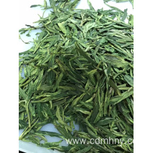 Good Quality for Green Tea Organic Best green tea recipes supply to Iceland Importers