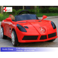Los niños más populares de China Factory / Baby / Kids Electric Toy Cars para que los niños conduzcan