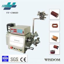 Tt-Cm02D bobina de transformada de tamaño medio bobina lineal CNC de la máquina