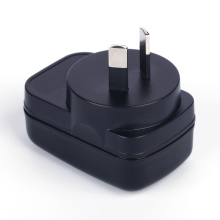 Usb power adapter 5V1A AU plug