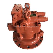 Conjunto do motor de balanço da escavadeira CLG922D em estoque