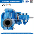 4/3 CAHR Bare Shaft Slurry Pumps Prislista