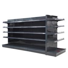 Fashionable Grocery Shelves /Gondola Shelving (YD-006)