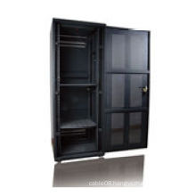 18u Luxury Type Telecom Indoor Standard Cabinet with Mesh Door