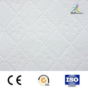 serviette de table airlaid