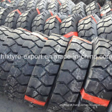 Empilhadeira pneumático 8.25-15 300-15, Industral pneumático no Nhs, pneu com os melhores preços