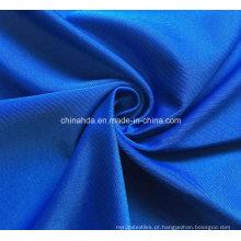 Tecido Semi-Brilhante Swimwear para Crianças (HD1202270)