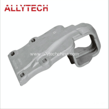 Forging Parts For Train Parts Truck
