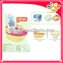 plastic baby potty high quality