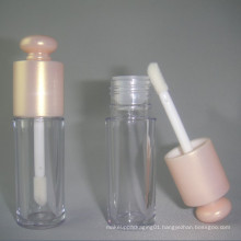 empty lip gloss containers