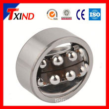 promotion wholesale high standard sales china supplier bearing 2204