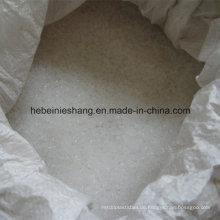Polyethylen HDPE Kabel Granulat-Virgin Granulat