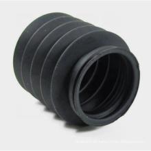 E39 530 Tapa protectora de amortiguador para BMW E39 Funda de amortiguador delantero 31331091868