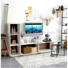 Mueble de salón DIY