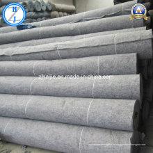 Tissus de support de doublure de meubles non-tissés de polypropylène de 100%