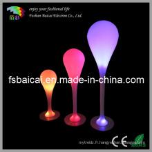 CE et RoHS LED Garden Decoration Light