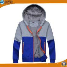 Custom Men Cheap Hoody Spring Cotton Sweatshirt Hoody