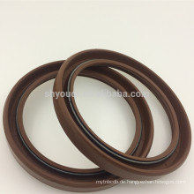 Good Quality Rubber Hydraulic Pump Sealing Rotary Shaft Oil Seal
