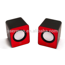 laptop computer woofer speaker,cheapest 2.0 speaker
