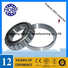 bearing 30203 Taper roller bearing