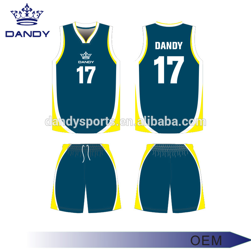 basketball jersey clothing